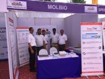 Molbio Diagnostics Pvt  Ltd
